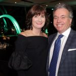 13th Annual Steel Toes and Stilettos Gala raises over $114,000 for Habitat Greater Ottawa