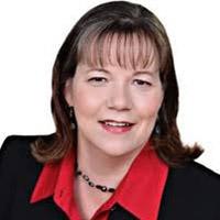 Habitat Greater Ottawa Board Treasurer: Anne Van Delst