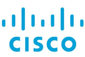 Habitat Greater Ottawa 2019 Sponsor: Cisco