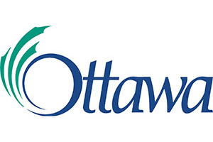 Habitat Greater Ottawa 2019 Sponsor: City of Ottawa