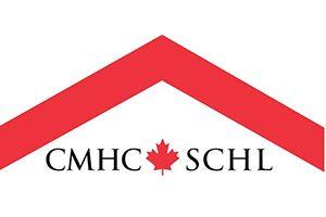 cmhc-logo2