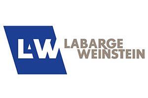 labarge-weinstein