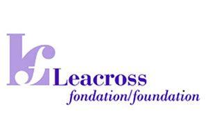 leacross