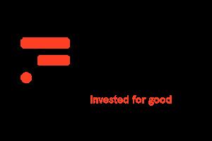logo-Ottawa-Community-Foundation-OCF_TagVert_EN_RGB