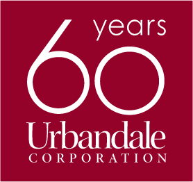 Habitat Greater Ottawa 2019 Sponsor: Urbandale Corporation
