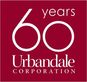 UrbandaleCorporation_60