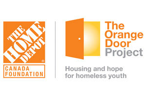 Foundation-TeamDepot_Logo_EN_300x200