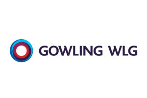 Gowlingwlg-logo-300x200web