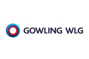 Habitat Greater Ottawa 2019 Sponsor: Gowling WLG