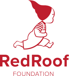 Habitat Greater Ottawa 2019 Sponsor: Red Roof Foundation