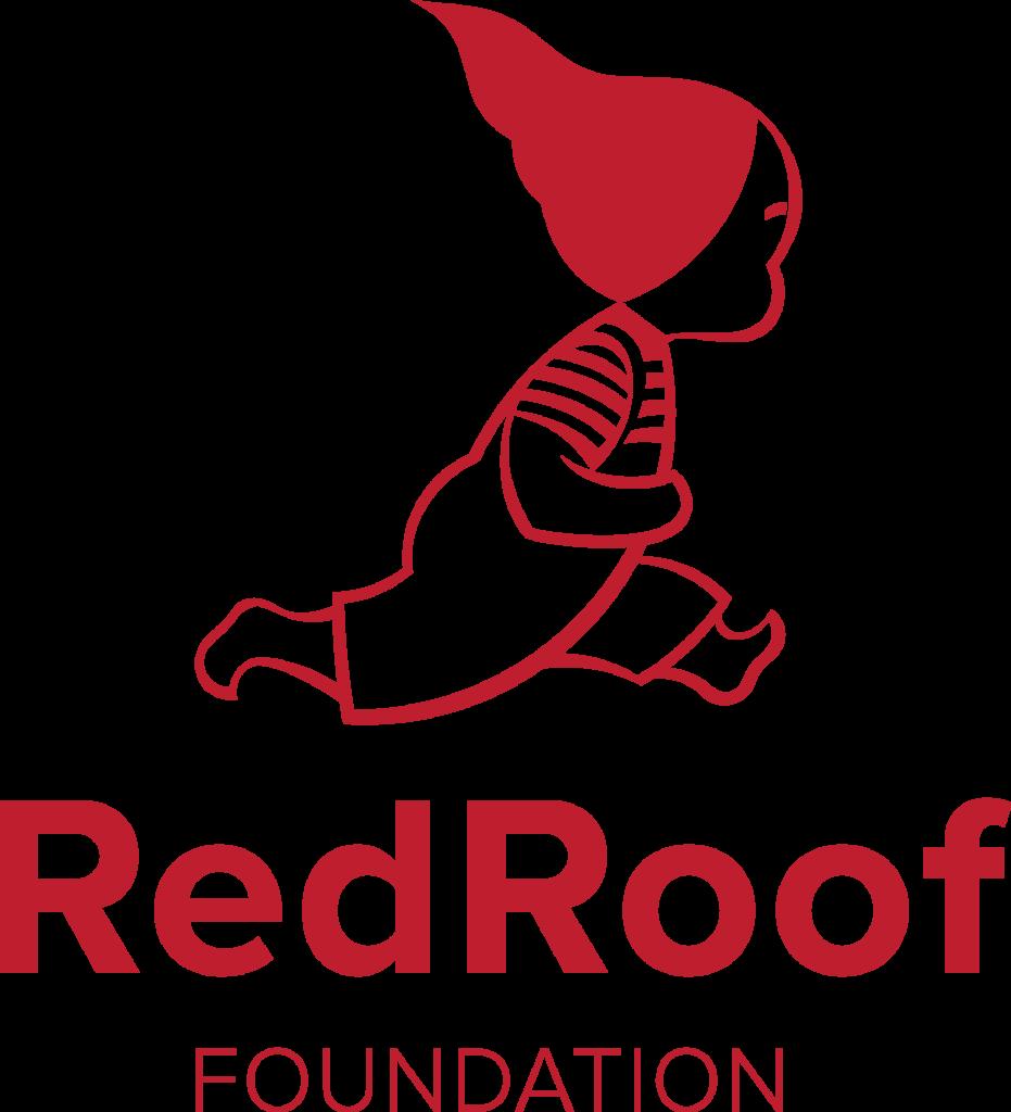 Habitat Greater Ottawa 2019 Sponsor: Red Roof Foundation