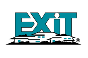 exit realty corp. logo - cropped