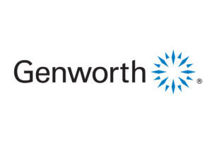 genworth-og-300x200web