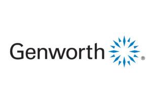 Habitat Greater Ottawa 2019 Sponsor: Genworth