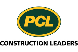 Habitat Greater Ottawa 2019 Sponsor: PCL Construction