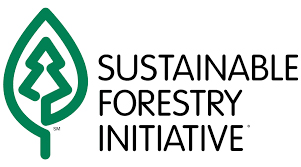 Habitat Greater Ottawa 2019 Sponsor: Sustainable Forestry Initiative
