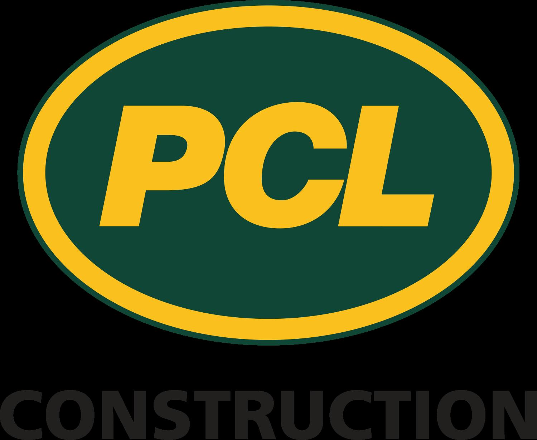 PCL_Const_Logo_Color