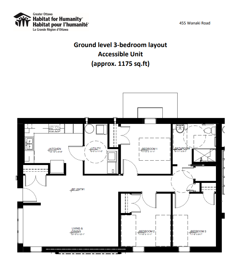 GroundLevel_3bdrm_Accesible_FINAL