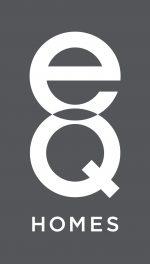 EQ-logo-1---RGB-boxed